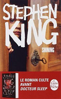 Shining de Stephen King http://www.amazon.fr/dp/2253151629/ref=cm_sw_r_pi_dp_G7DLub0BSM58H