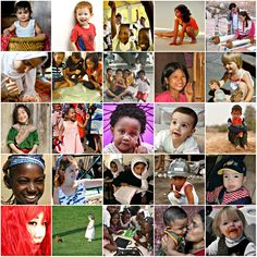 Reflections: What Are We Feeding Our Children? - They are the Future | Mirth And Motivation #children #parenting #love #life #discrimination #oklahomacitybombing #inspirational #education #hatred #intolerance #globalvillage #raisingkids #writing #blogging  #parenting101 #Quotes  #acceptanceofOthers #prejudice #rolemodels  #respectdifferences #dogma #raisingkids #childhoodmemories #bloggedit #foodforthesoul #globalfamily #compassion  #healinghearts #happiness