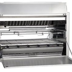 Chad-O-Chef-Entertainer-Deluxe-6-Burner
