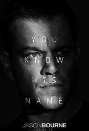 regarder Jason Bourne full streaming vk - http://streaming-series-films.com/regarder-jason-bourne-full-streaming-vk/