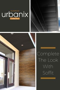 Download free kaycan soffit installation guide download
