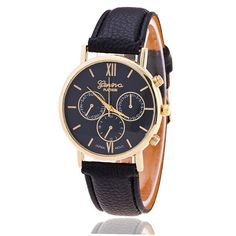 c3f532ea1525 Idee cadeau femme. Bijoux fantaisie pas cher France Trendy Watches