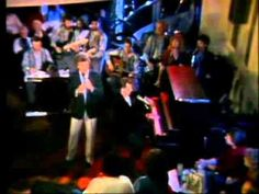 Jerry Lee Lewis & Conway Twitty - Mona Lisa