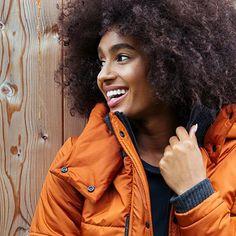 Canada Goose Jackets, Winter Jackets, Autumn, Fashion, Moda, Winter Vest Outfits, Fall, La Mode, Fasion