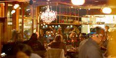 Wolf Peach ‹ Milwaukee, Wisconsin restaurant – rustic european cuisine inspired by fresh local ingredients