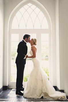Passionate For U : Photo #weddingdress