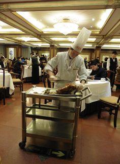 Da Dong Roast Duck Restaurant has been rated within the top ten best Peking duck serving restaurants in Beijing. Beijing, Peking Duck, Roast Duck, Top Ten, Asia