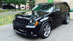 тюнінг jeep grand cherokee srt 8 wk 6 1 550 к с 2006 рік автоматична тр - The world's most private search engine Srt8 Jeep, 2006 Jeep Grand Cherokee, Jeep Grand Cherokee Laredo, Mopar, Cherokee Sport, Jeep Wk, Jeep Dodge, Suv Cars, Jeep Cars