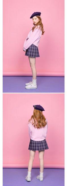 Official Korean Fashion : Korean Daily Fashion | ASIAN FASHION ^-^ | Pinterest