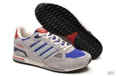 Adidas ZX750 Men Shoes-032