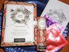 Perfume, How To Make, Fragrance