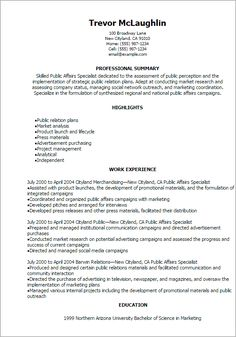 Resume Templates Construction Laborer General Cover Letter Samples