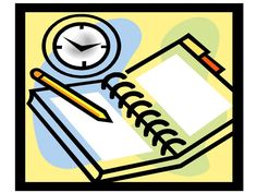 HOW TO SCHEDULE FOR IIT JAM ENTRANCE EXAM ? http://trajectoryeducation.com/ https://iitjamcoaching.wordpress.com/2016/03/10/how-to-schedule-for-iit-jam-entrance-exam/