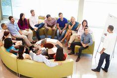 5 razones para contratar una empresa de Asistencia Virtual