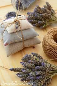 Lavender Crafts, Lavender Bags, Lavender Sachets, Lavander, Diy Craft Projects, Diy And Crafts, Sewing Projects, Crafts For Kids, Sachet Bags