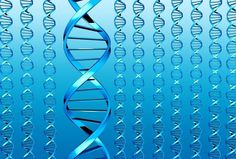With advances in technology, direct-to-consumer genetic testing is becoming increasingly popular as patients seek a proactive approach to health care. Dna Art, Personalized Medicine, Johnson And Johnson, Gout, Rainbow Bridge, Vector Pattern, Genetics, Discovery, Dna