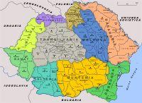 JAFUL MILENIULUI: Romania a platit deja grofilor care revendica Transilvania echivalentul a 3,2 tone aur de 24 karate