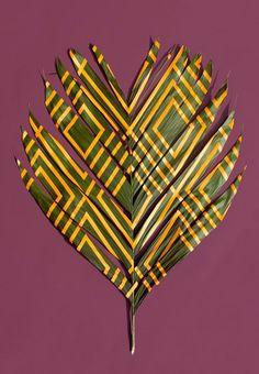 anthologymag-blog-artwork-sarahillenberger-wonderplants-3