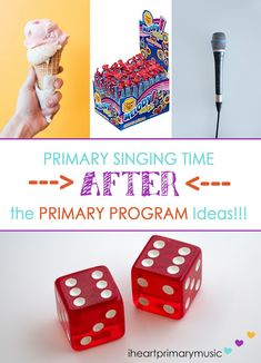 List of After Primary Program Singing Time Ideas for Reward and Fun! Primary Program, Primary Songs, Primary Singing Time, Primary Lessons, Lds Primary, Book Of Mormon Stories, Visiting Teaching Handouts, Tabernacle Choir, Kids Singing
