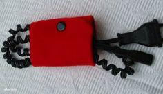 gkkreativ: Eines fuer Alles Belt, Accessories, Fashion, Sewing Patterns, Tutorials, Dime Bags, Belts, Moda, Fasion