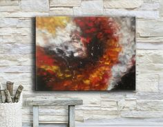 Check out this item in my Etsy shop https://www.etsy.com/listing/512718005/abstract-paintingcolorfull
