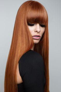 The Secret to Enhancing Your Client's Haircolor   Modern Salon