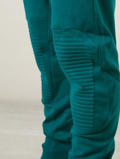 Puma By Hussein Chalayan Tapered Track Pant.