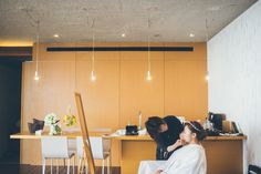 淡路島が見える明石海峡大橋で結婚式! - 結婚式の写真撮影 ウェディングカメラマン寺川昌宏(ブライダルフォト)