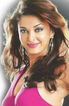 Beautiful Girl Indian, Most Beautiful Indian Actress, Beautiful Eyes, Gorgeous Women, Aishwarya Rai Photo, Actress Aishwarya Rai, Aishwarya Rai Bachchan, Beautiful Bollywood Actress, Beautiful Actresses