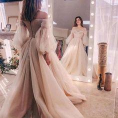 Event Dresses, Ball Dresses, Ball Gowns, Formal Dresses, Formal Boho Dress, Prom Gowns Elegant, Tailored Dresses, Chiffon Dresses, Midi Dresses