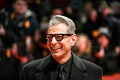 Jeff Goldblum Attempts to Make Soup in This Hilarious Video — Pop Culture