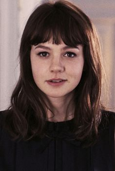 1000+ ideas about Carey Mulligan on Pinterest | Rachel ...