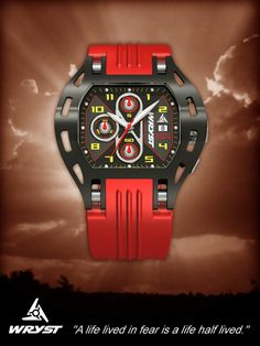 Affordable luxury, extreme, action, adventure and racing sports watches. Retail price between Rs.55,000 and Rs.65,000 plus VAT . Available at www.chronowatchcompany.com