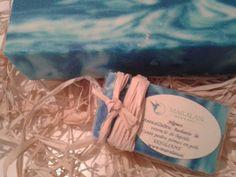 Jabón artesano y natural 100% Algas + Piedra Pomez Exfoliante corporal y facial, anticelulítico, retención de líquidos. www.maralan.es