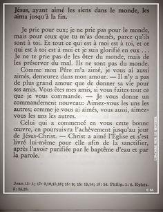 LE VÉRITABLE AMOUR ... Claudine Michau - Google+
