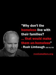 OxyContin addiction can cause permeant  damage to rational thinking. Just imagine what it does to your thought process if your a raging asshole to begin with like dear fat and stupid Rush Limbaugh, but I digress. What were we talking about?
