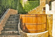 1000 Images About Dipping Pool On Pinterest Plunge Pool