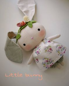 Little bunny process!! ️ #mbdesings #handmade #handmadedoll #handmadetoys #handmadetilda #tilda #tildafabric #tildadoll #tildatoys #tildalove #fabricdoll #muñeca #muñecastilda #work #poupée #hechoamano #heirloomdoll #doll #makerdoll #dolls #sweet #sweetdoll #etsyshop #etsy #bunny #bunnydoll #conejitadepascua
