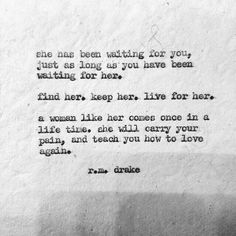 #694 by Robert M. Drake @rmdrk #rmdrake  Black butterfly is available everywhere! Only etsy books come signed. The link is on my bio.