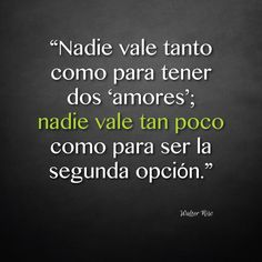 pablo neruda quotes in spanish Best Quotes, Love Quotes, Inspirational Quotes, Quotes Quotes, Motivational, Neruda Quotes, Told You So, Love You, Life Learning