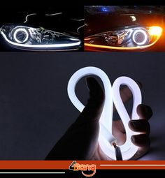 $25.69 (Buy here: https://alitems.com/g/1e8d114494ebda23ff8b16525dc3e8/?i=5&ulp=https%3A%2F%2Fwww.aliexpress.com%2Fitem%2F2x-60cm-DRL-Flexible-LED-Tube-Tear-Strip-Style-Car-Headlight-Light-Amber-White-For-EX35%2F32322730256.html ) 2x 60cm DRL Flexible LED Tube Tear Strip Style Car Headlight Light Amber/White For EX35 FX35 FX50 G35 G37 I35 M35 M37 M45 QX56 for just $25.69