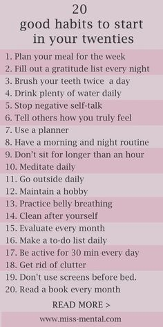 Motivacional Quotes, Life Quotes, Self Care Bullet Journal, Bullet Journal Mental Health, Mental And Emotional Health, Mental Health Plan, Positive Mental Health, Improve Mental Health, Emotional Healing