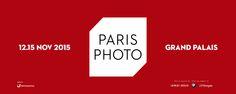 Photo Fair, Paris Photos, Product Launch, News