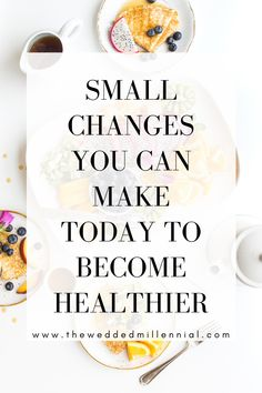 Healthy Lifestyle Habits, Healthy Habits, Wellness Tips, Health And Wellness, How To Become Healthy, Make Good Choices, Healthier You, Healthy Living, Balanced Life