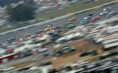2016 NASCAR Sprint Cup Series Schedule released https://racingnews.co/2015/10/27/2016-nascar-sprint-cup-schedule/ #NASCAR
