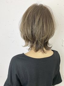 Pretty Hairstyles, Bob Hairstyles, Medium Hair Styles, Short Hair Styles, Hair Arrange, Corte Y Color, Haircut And Color, Salon Style, Layered Hair
