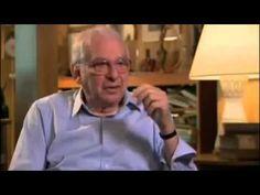 Documentaries | Hemp Heals and Ancient Roots
