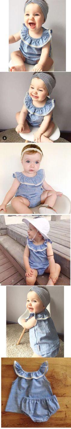 New style summer Baby girls clothes set kids clothes Brand clothing Baby set sleeveless Dress Shorts sets + Shorts clothing set
