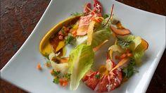 10 Hottest Restaurants in Rehoboth Beach - Zagat