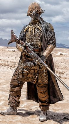 Images Star Wars, Star Wars Characters Pictures, Star Wars Pictures, Star Citizen, Mad Max, Costume Star Wars, Rpg Star Wars, Arte Zombie, Apocalypse Character
